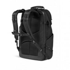 Рюкзак OGIO alpha core con 320 pack blk